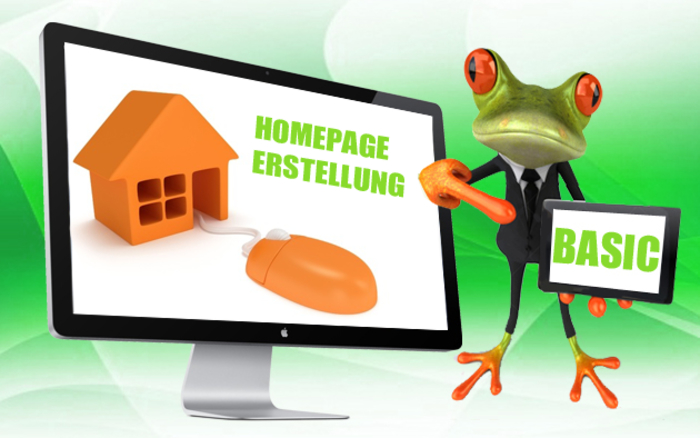 Homepage-erstellung-Mailfrog.png