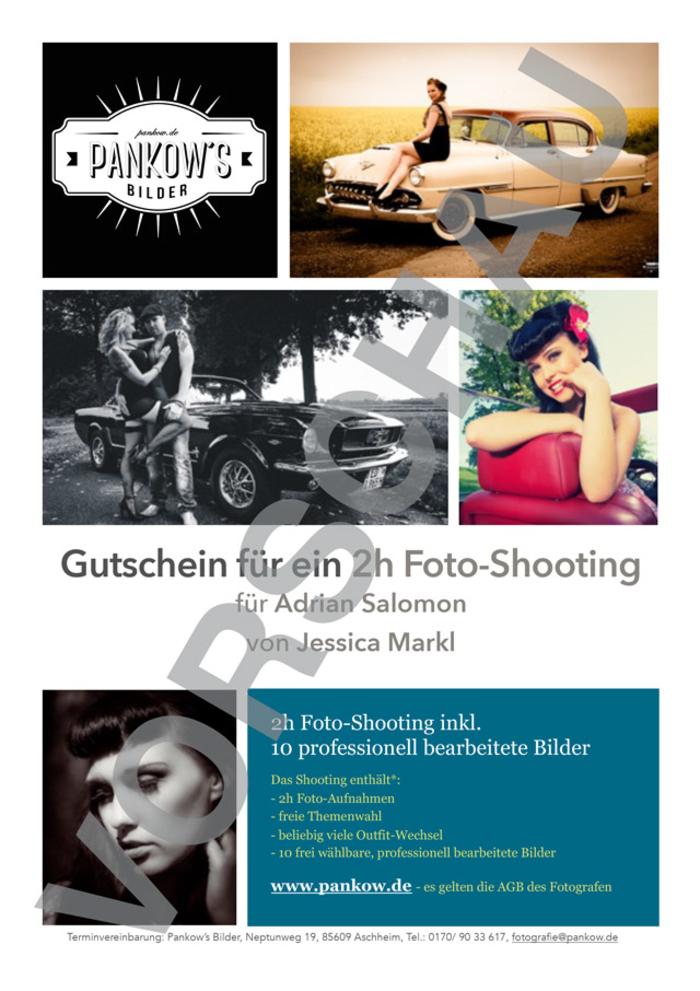 Gutschein_Markl-1.jpg