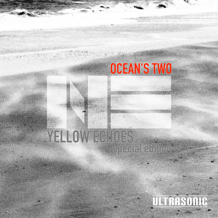 Ocean_s_Two_Yellow_Echoes_Special_SIngle.jpg
