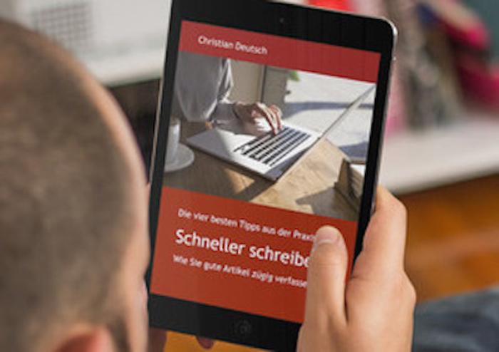 Cover_SchnellerSchreiben.jpg