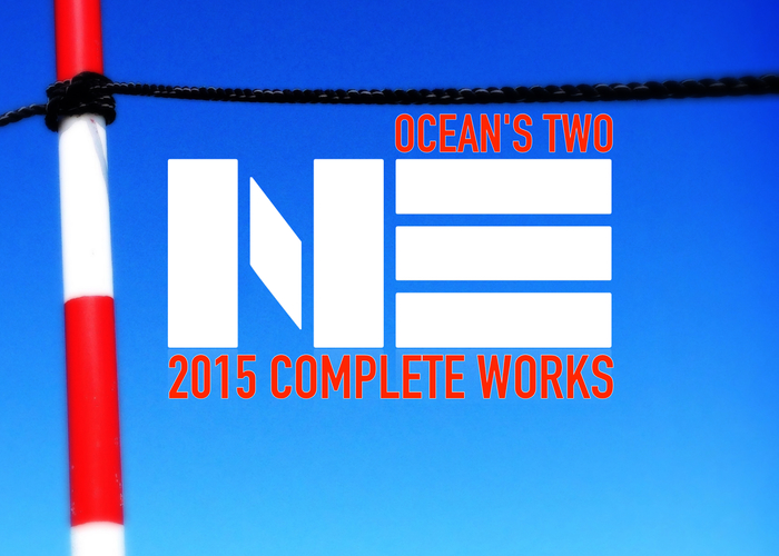 Ocean´s_Two_2015_COMPLETE_WORKS_.jpg