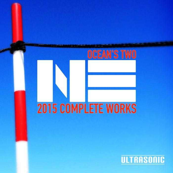 Ocean_s_Two_2015_COMPLETE_WORKS_.jpg