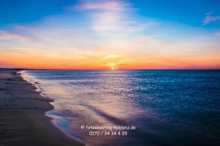 Das_Meer_und_die_Sonne_Vorschau-0054.jpg