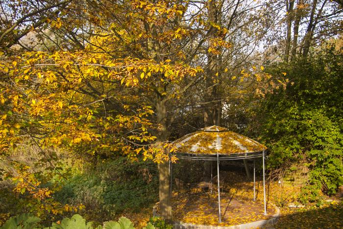 Herbstpavillon19.jpg