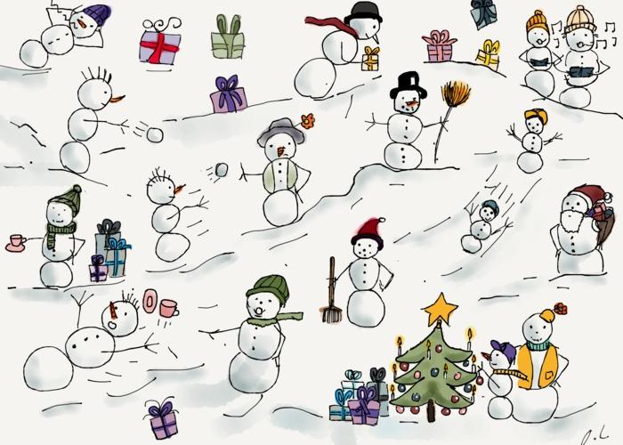 Schneemänner3.png