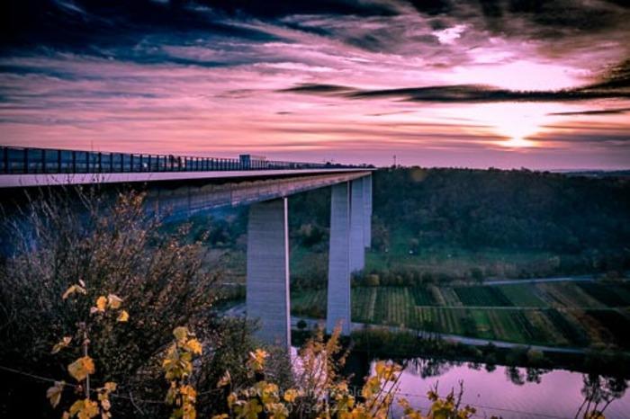 Moseltalbrücke_Vorschau-0015.jpg