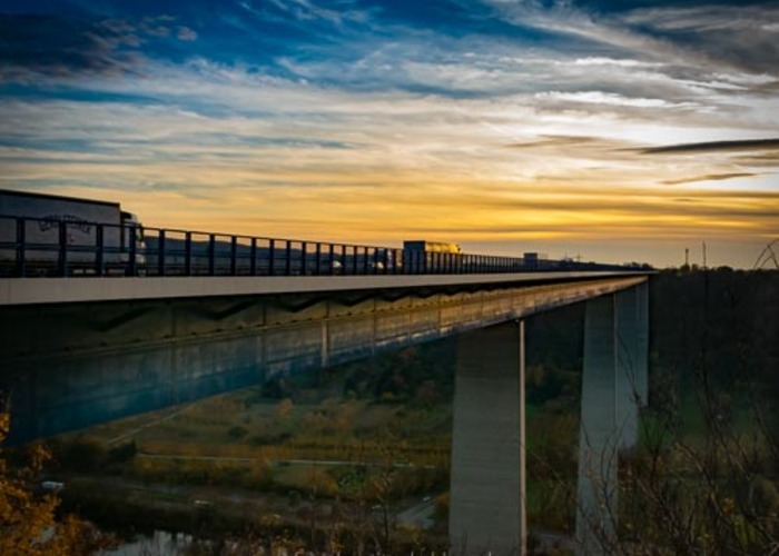 Moseltalbrücke_Vorschau-0006.jpg