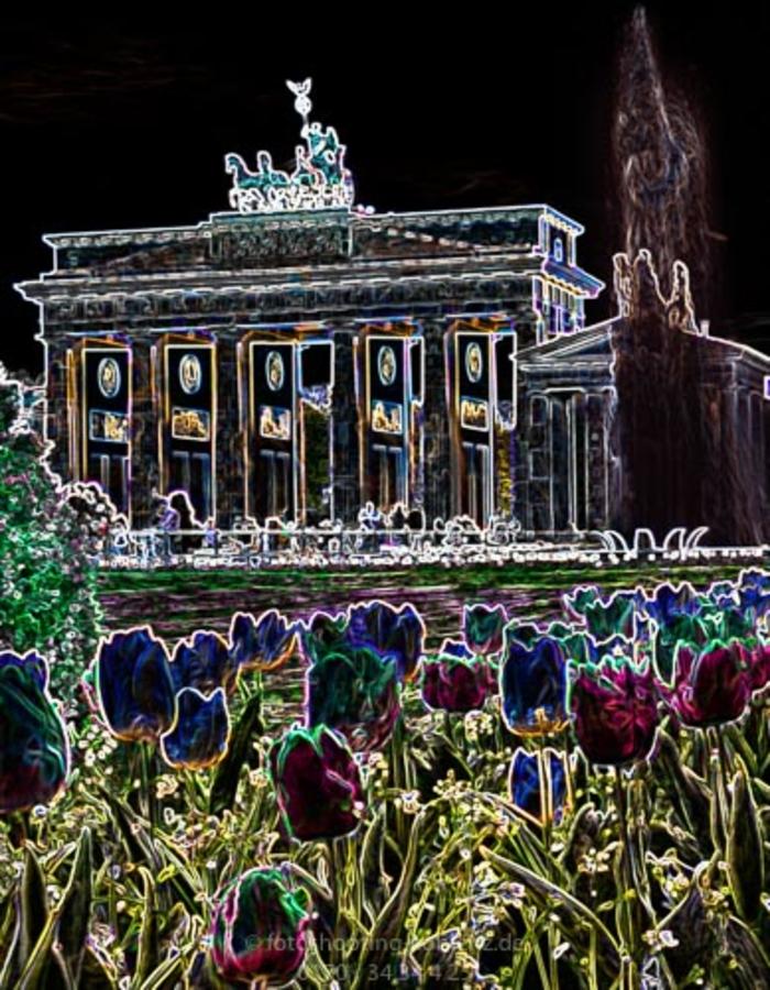 Brandenburgertor_als_Neonbild_Vorschau-.jpg