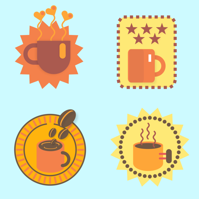 Coffee_logo.png