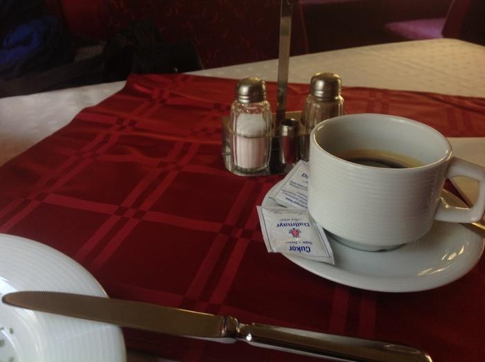Omelett_und_Kaffee_2014-11-02_11.44.33.jpg