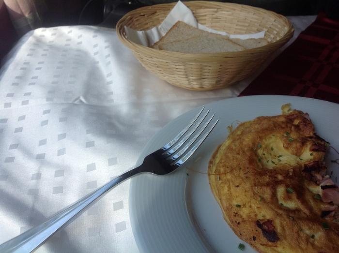 Omelett_und_Kaffee_2014-11-02_11.44.05.jpg