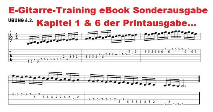 Vorschau_E-Gitarre_Training_Kapitel_1___6.jpg