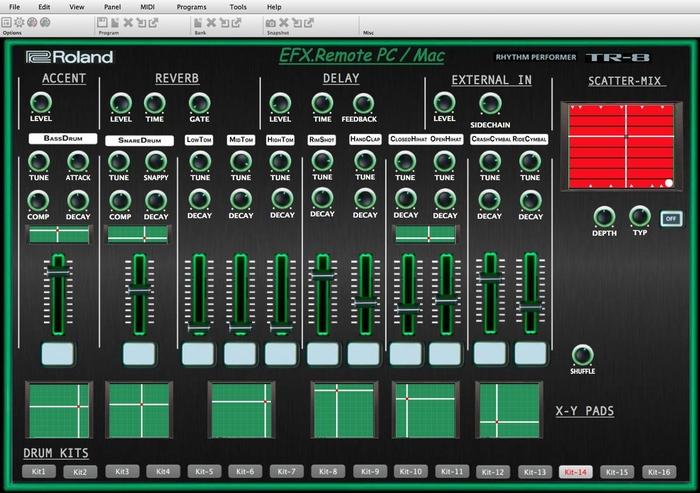 TR-8_EFX.Remote.jpg