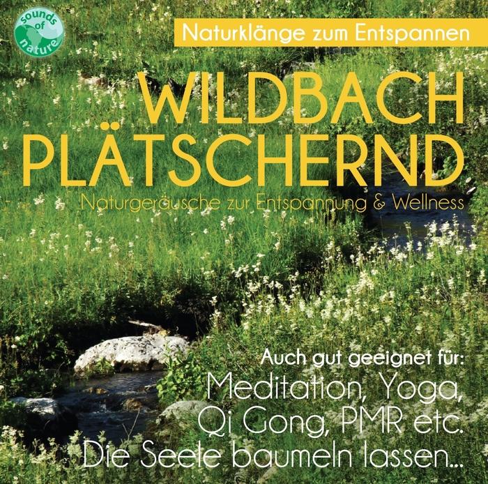 Wildbach-plaetschernd-Naturgeraeusch-zum-Entspannen.jpg