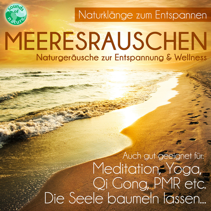 Meeresrauschen_-_Naturklänge_zur_Entspannung___Wellness_-_Sounds_Of_Nature_(www.sounds-of-nature.net).jpg