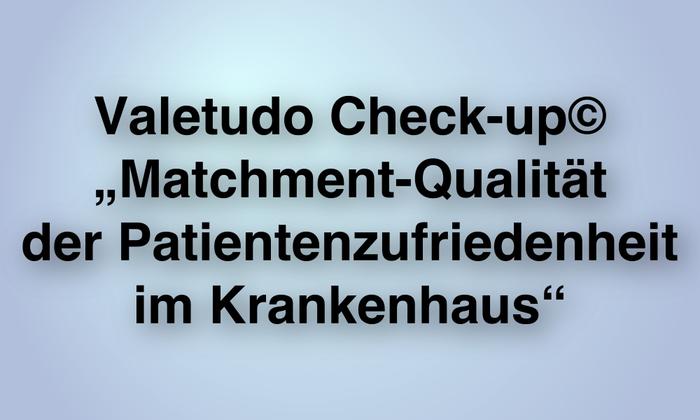 Matchment_PZF_Klinik.jpg
