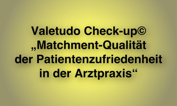 IFABS_Patientenzufriedenheit_Matchment_Arztpraxis.jpg