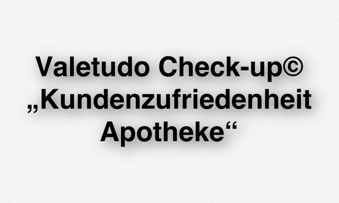 IFABS_Thill_Kundenzufriedenheit_Apotheke.jpg