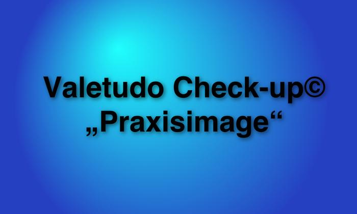 IFABS_Praxisimage.jpg