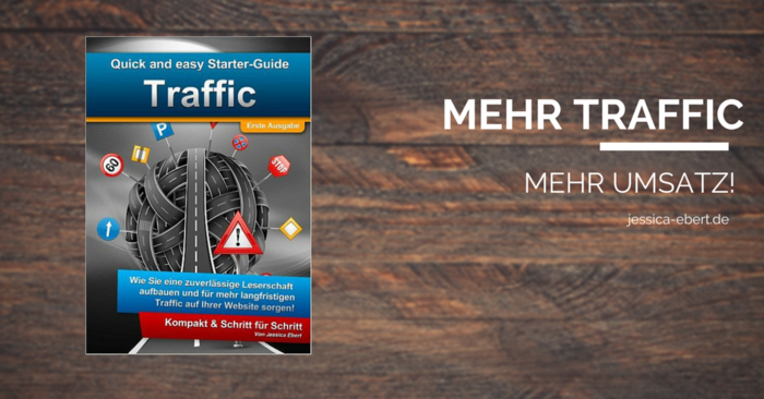 MEHR_traffic.png