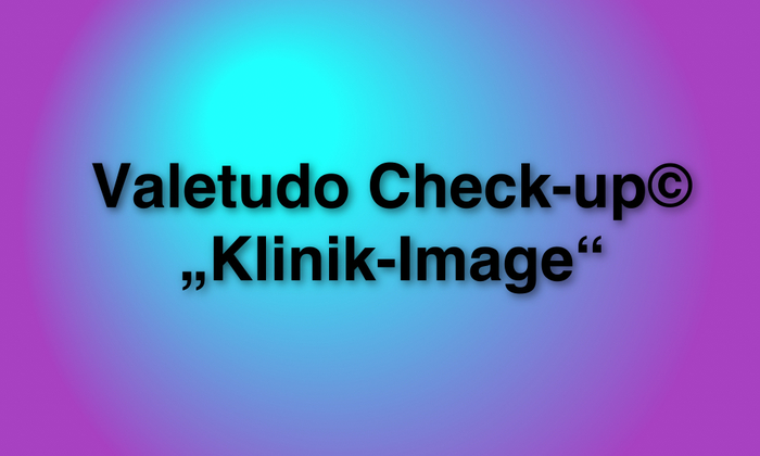 Valetudo_Check-up_Klinik-Image.jpg