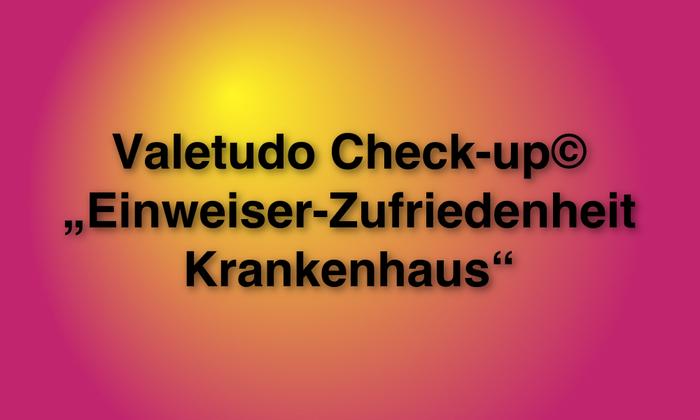 IFABS_Valetudo_Check-up_Einweiser-Zufriedenheit_Klinik.jpg