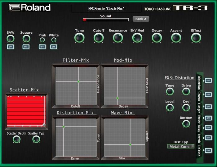 TB-3_Classic_PLUS.jpg