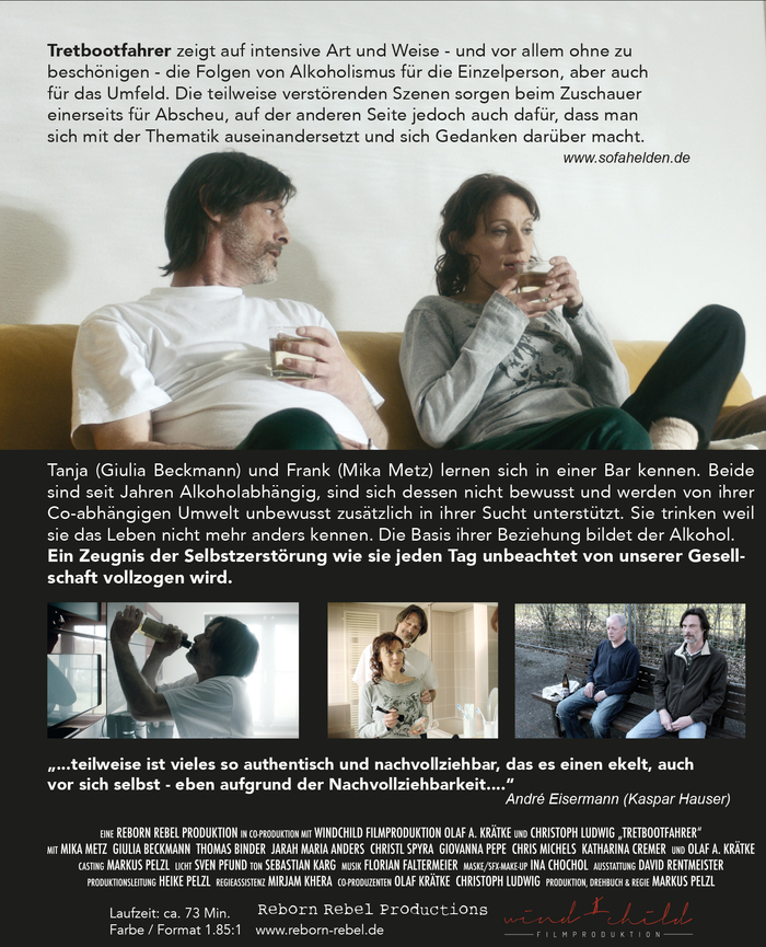2TBF_DVD_Anzeige_ELOPAGE.jpg
