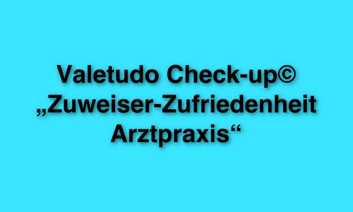 IFABS_Zuweiser_Arztpraxis.jpg
