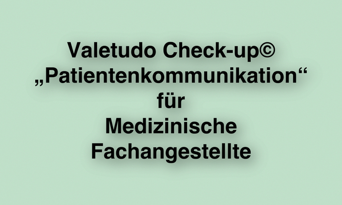 Valetudo_Check-up_Patientenkommunikation.jpg