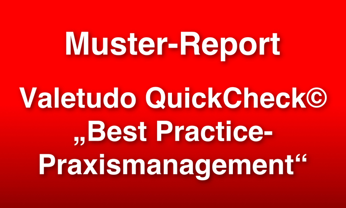 IFABS_QuickCheck_Best_Practice_PRaxismanagement_Muster-Report.jpg