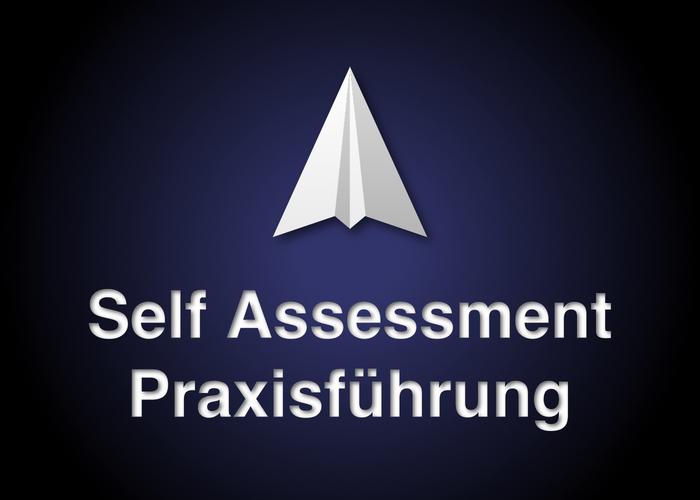 IFABS_Self_Assessment_Praxisführung.jpg