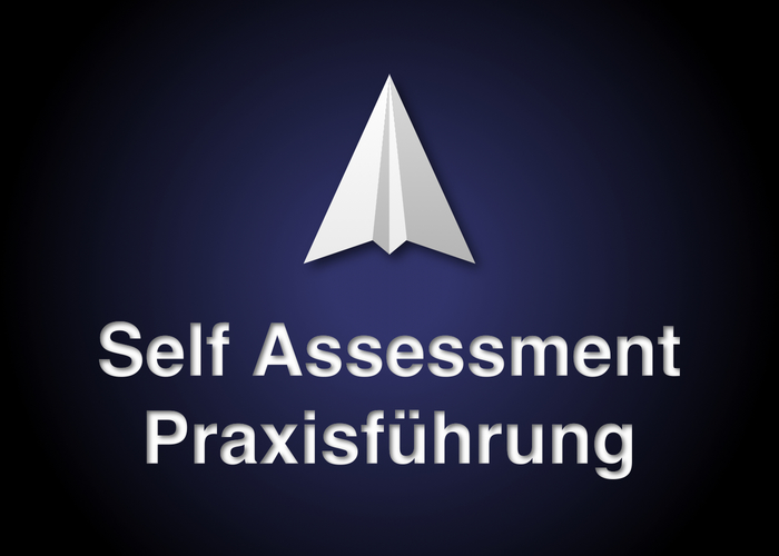 IFABS_Self_Assessment_Praxisfuehrung.jpg
