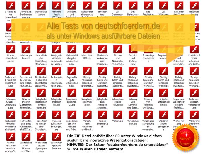 Cover_(Alle_Tests_von_deutschfoerdern.de).PNG