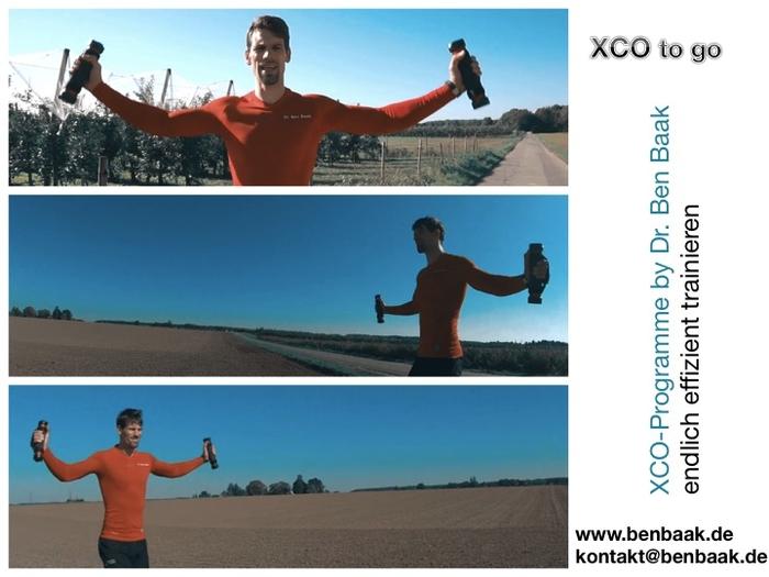 XCO_to_go.jpg
