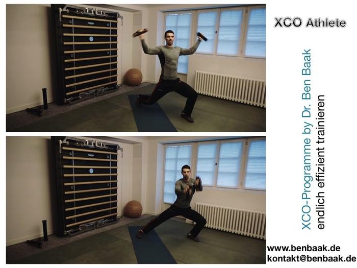 XCO_athlete.jpg