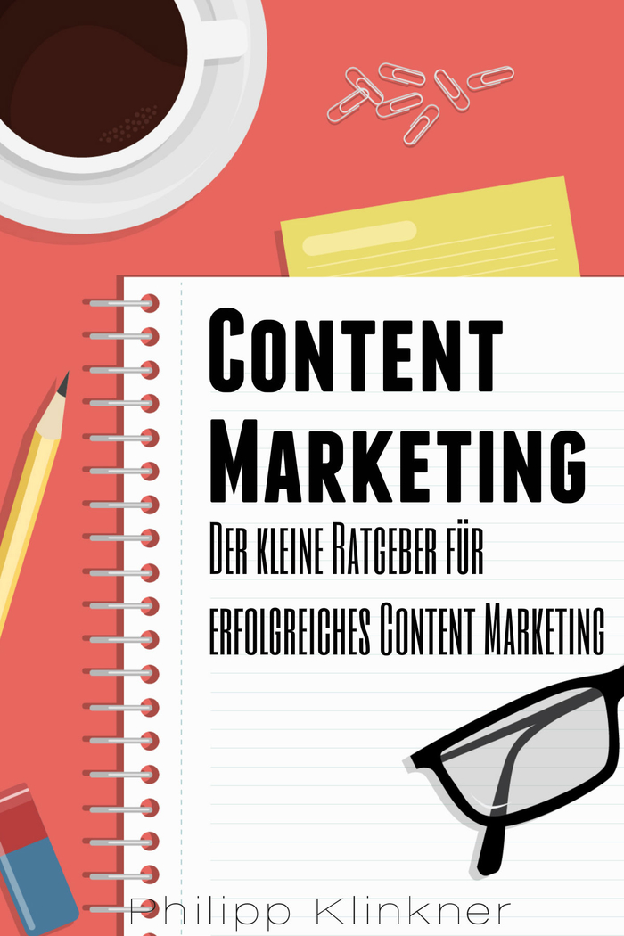 Content_Marketing_Done.jpg