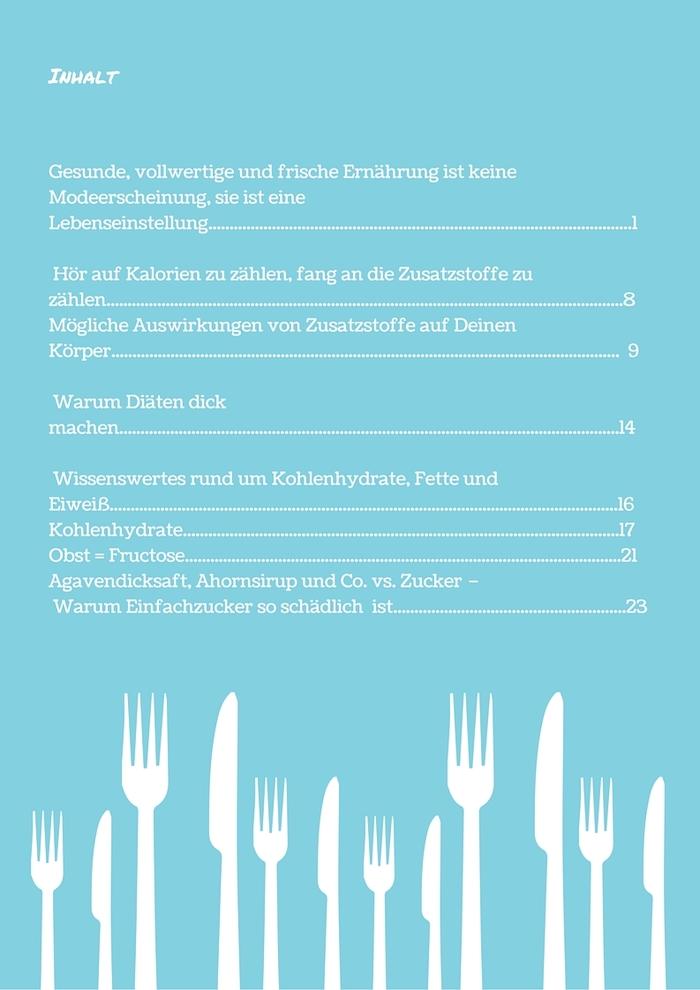 Heiclass_Fitness_eBook_-_Du_bist_es_Voll_-_Wert_Teil_1_Inh_Seite_1.jpg