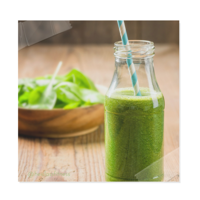 Green_Smoothy_(1).png