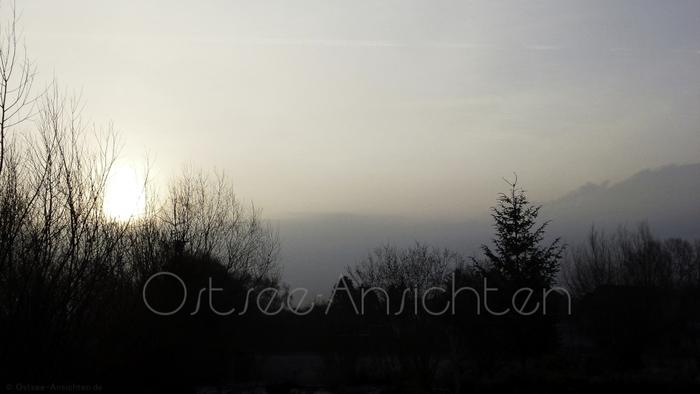 Nebel_Sonne_1.jpg