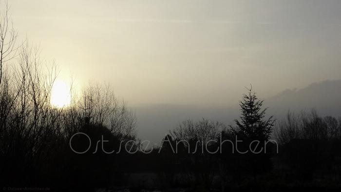 Nebel_Sonne_2.jpg