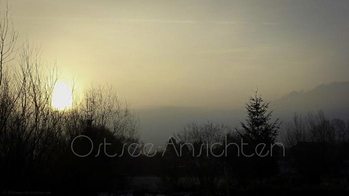 Nebel_Sonne_3.jpg