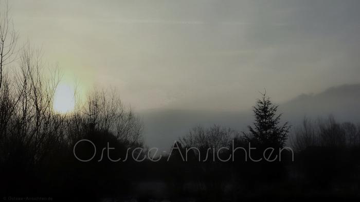 Nebel_Sonne_4.jpg