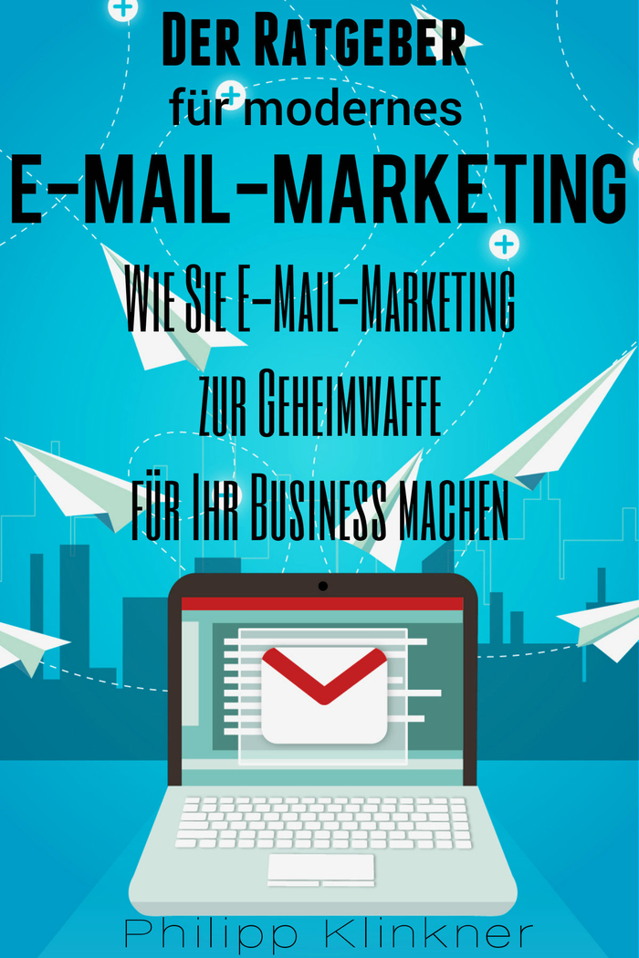 email_marketing_perfekt_done.jpg