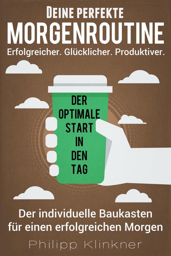 Kaffee_Cover_Done.jpg