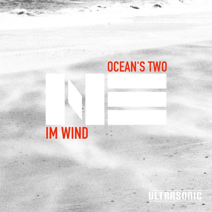 Ocean´s_Two_Im_Wind_Cover.jpg
