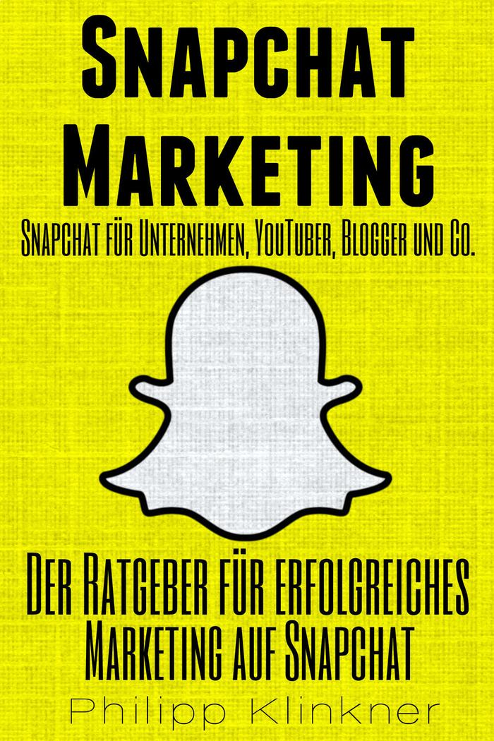 Das_letzte_Snapchatcover_NOW.jpg