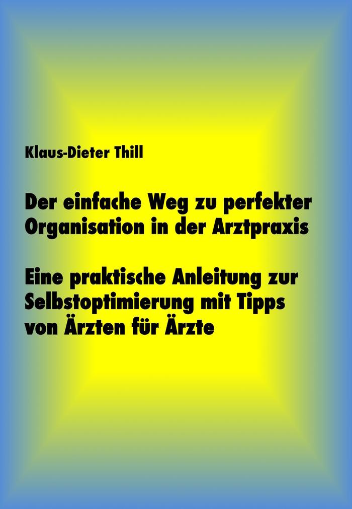 Cover_Buch_Einfaxche_Organisation.jpg