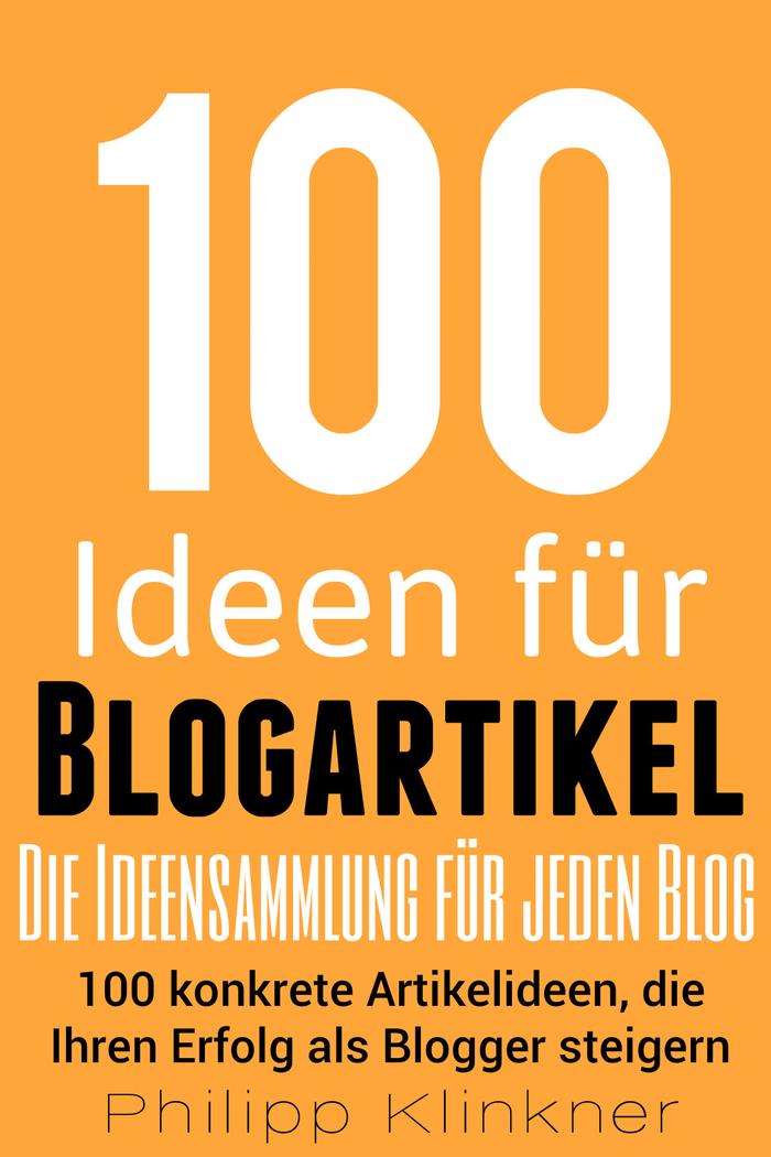 Blogartikel_Cover_Done.jpg
