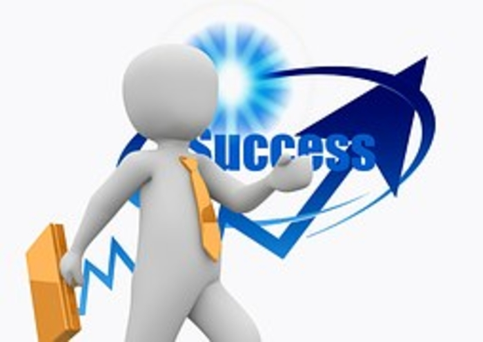 entrepreneur-1103722__180_(2).jpg